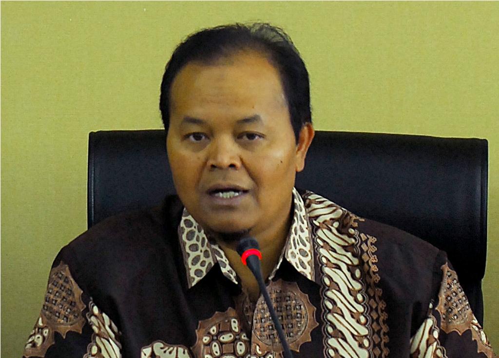 Jokowi Disarankan Sowan kepada Amien Rais