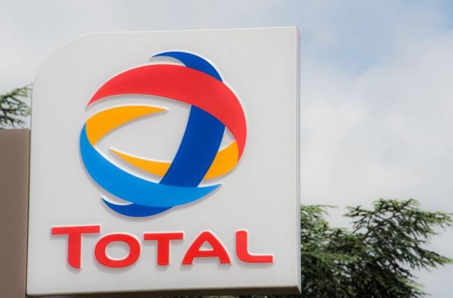 Besok, Shell dan Total Boleh Naikkan Harga BBM