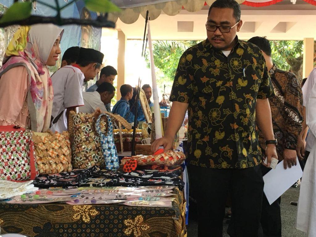 PKB Dorong Dana Desa untuk Padat Karya