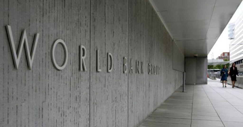 Bank Dunia Setuju Memberi Pinjaman USD300 Juta untuk Indonesia
