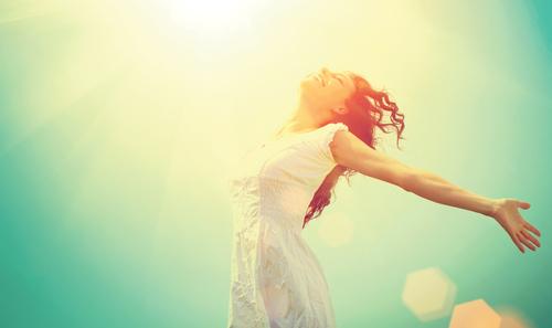 Lima Hal Sederhana Ini Bantu Anda Cepat <i>Move On</i> dari Trauma Masa Lalu