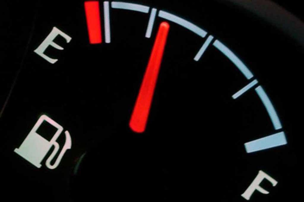 Dampak Buruk Tangki Bensin Mobil yang Sering Dibiarkan Kosong