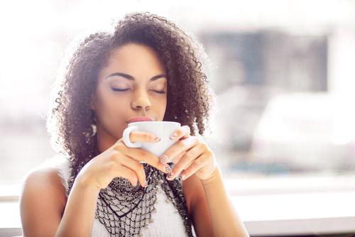 Selain Kopi, 5 Minuman Ini Bantu Meningkatkan Fokus Tanpa Efek Samping
