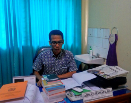 KPU Jember Siapkan TPS Keliling di RS