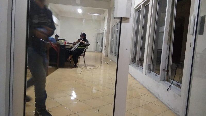 Pemkab Bantul Evaluasi Larang Persija vs Persebaya Bermain di Stadion Sultan Agung