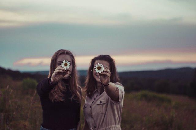 Studi: Wanita Lebih Mudah Merasa Jijik Dibandingkan Pria