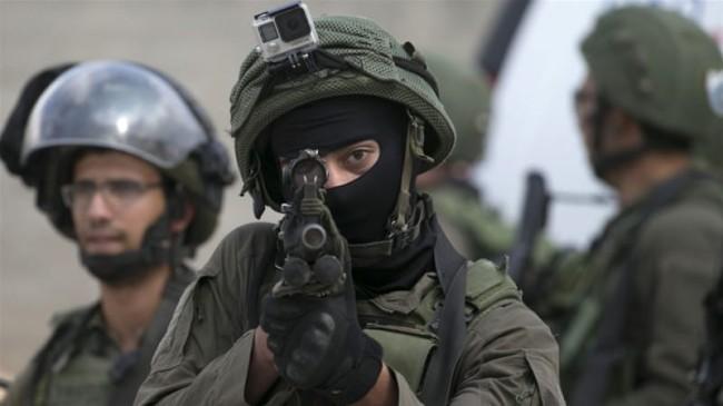 Israel Dituding Langgar Hukum Internasional