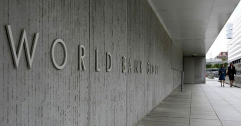 2018, Bank Dunia Proyeksi Ekonomi Indonesia Hanya Tumbuh 5,2%