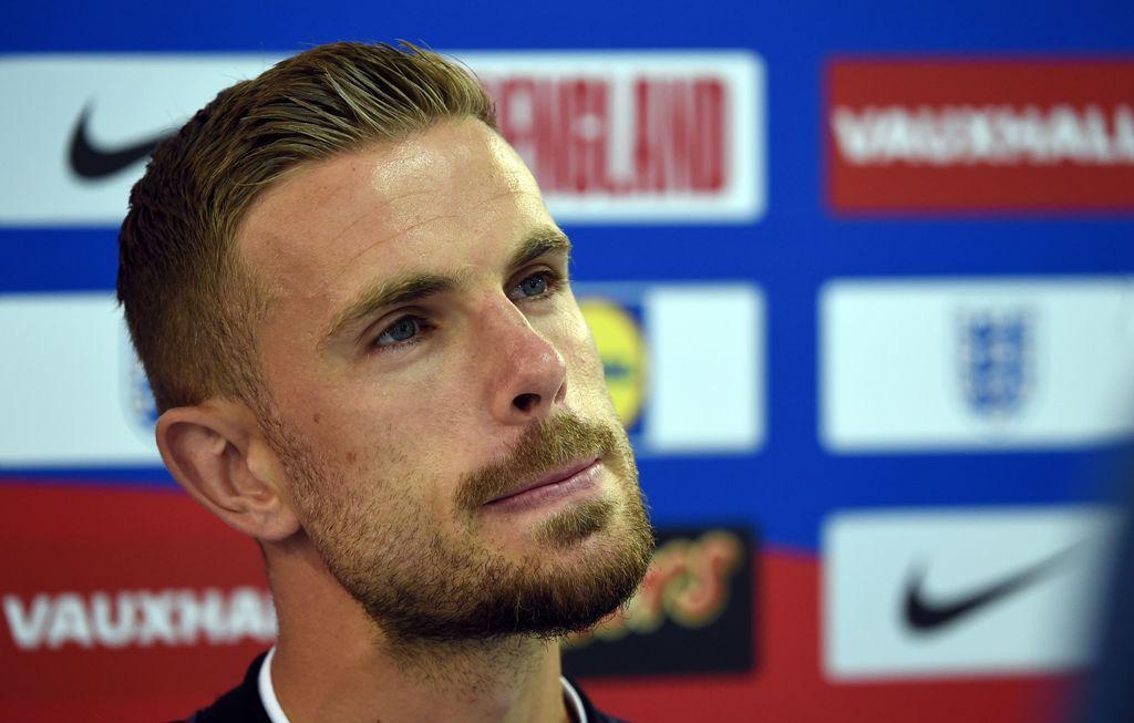 Timnas Inggris Terinspirasi dari Leicester City