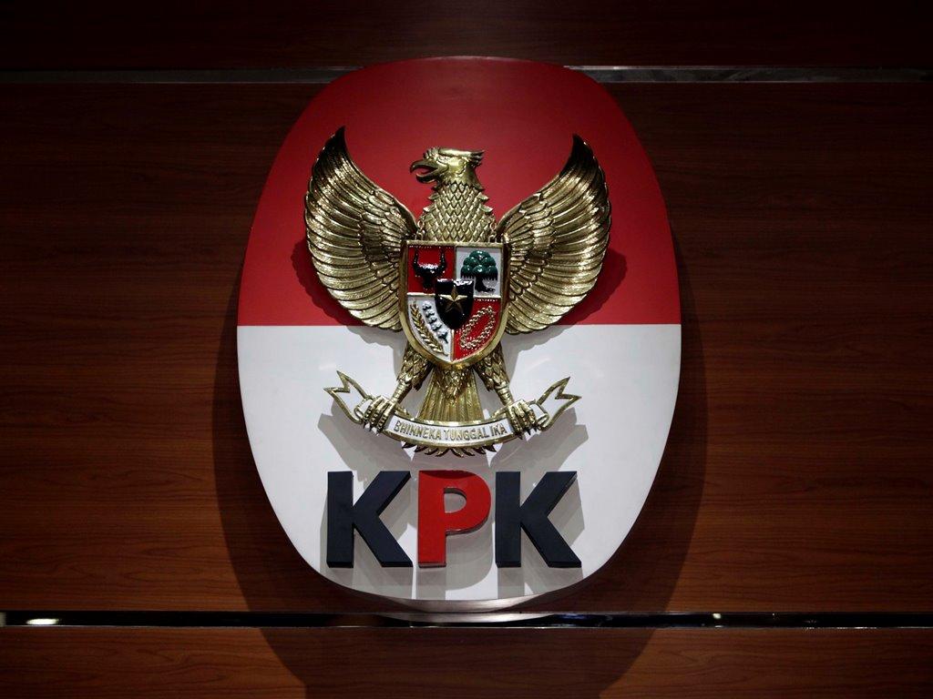 KPK Gelar OTT di Tulungagung dan Blitar