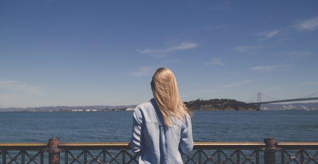 Benarkah Penyintas Kanker Cenderung Alami Masalah Emosional?