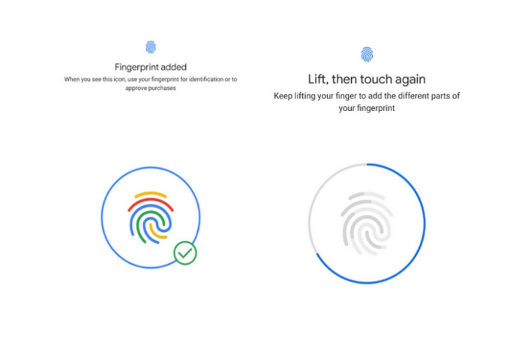 Google Tekankan Kekuatan Warna via Android P