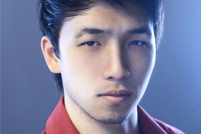 Yoson An Jadi Lawan Main Crystal Liu di Film Mulan Live-Action
