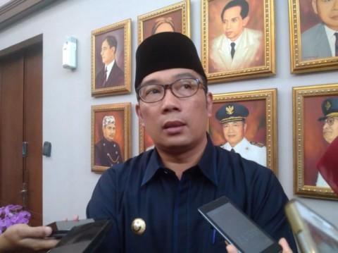 Tim Advokasi Rindu Laporkan Dugaan Kampanye Hitam