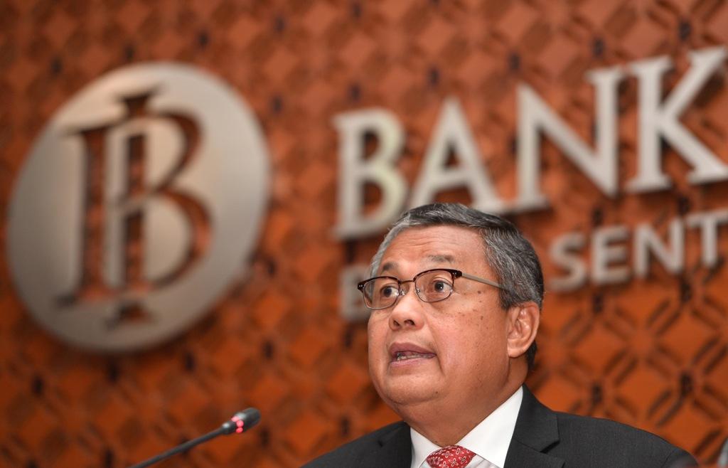 BI Sebut Bank tak Punya Alasan Naikkan Bunga