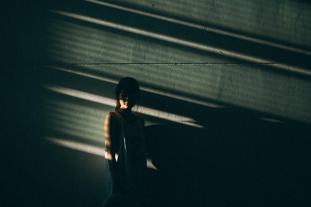 Kebiasaan Melek di Malam Hari Tingkatkan Risiko Depresi