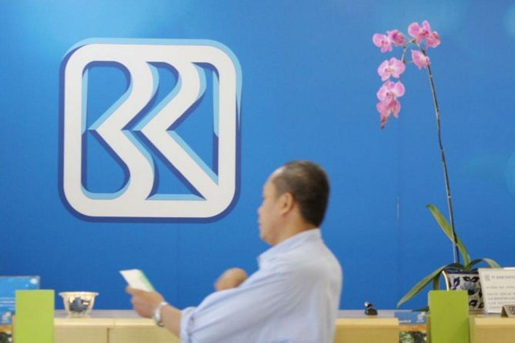 BRI Batal Akuisisi Bank di 2018
