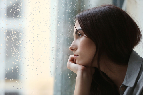 Kesepian Tingkatkan Risiko Masalah Jantung