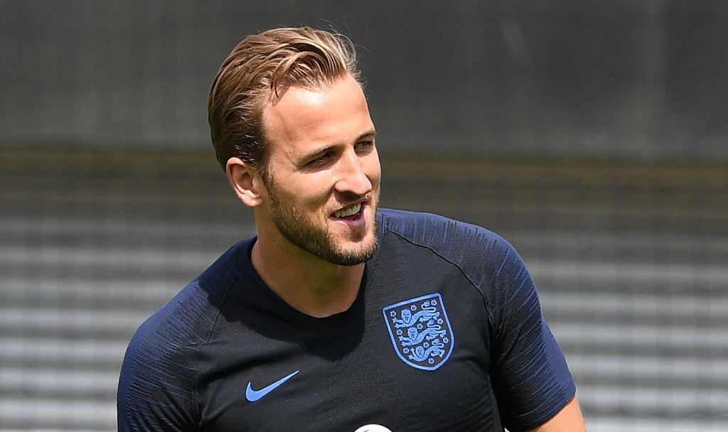 Inggris Jangan Cuma Pikirkan Kegagalan Piala Dunia!
