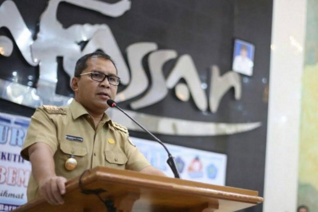 Wali Kota Makassar Bakal Dijemput Paksa Polda Sulsel