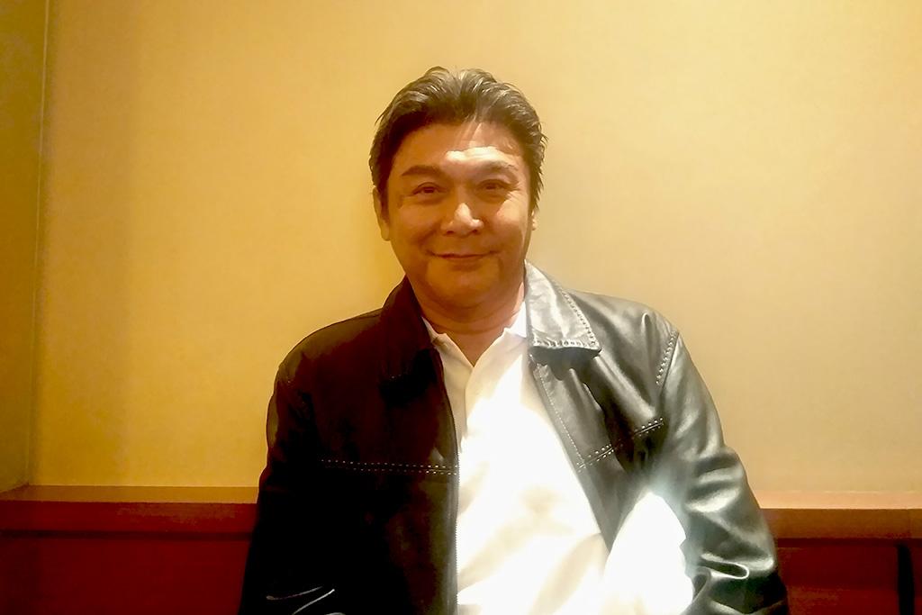Willy Dozan Kritisi Aktor Laga Masa Kini
