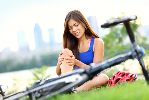 Tips Atasi Badan Kaku Setelah Berolahraga