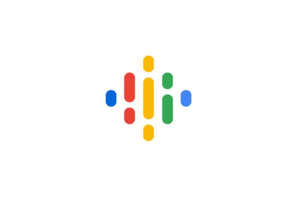 Google Segera Luncurkan Aplikasi Podcast Khusus?