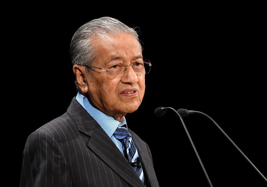 Malaysia akan Buka Kembali Kedubes di Korut