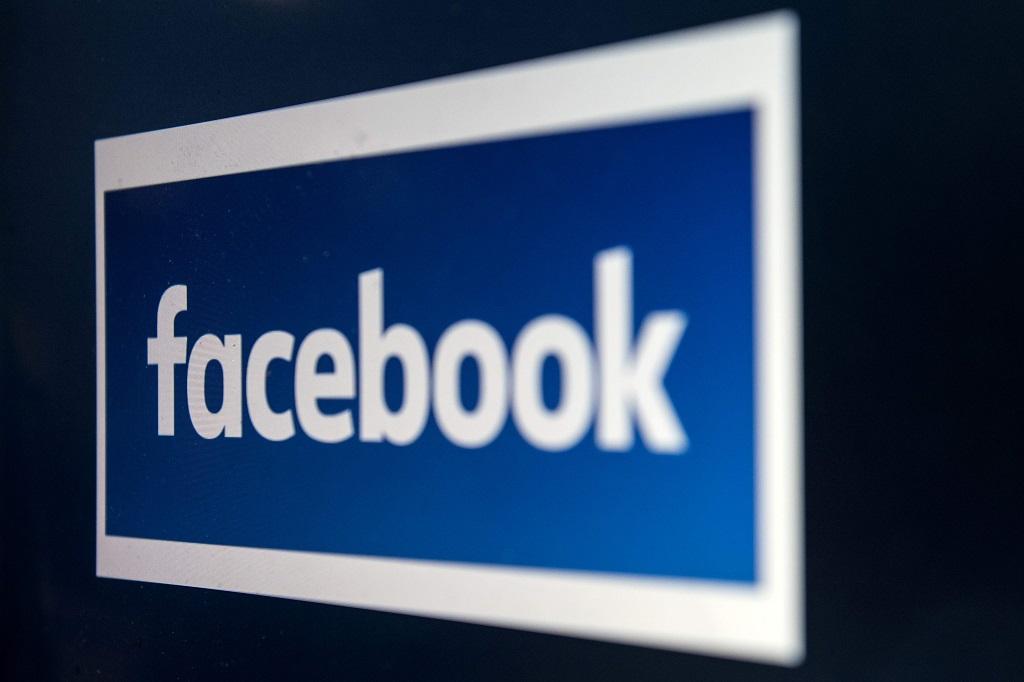 Facebook Bisa Larang Perusahaan Pasang Iklan