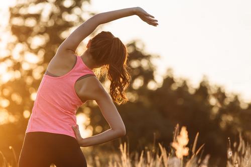 Studi: Olahraga setelah Minum Alkohol Tak Baik untuk Tubuh