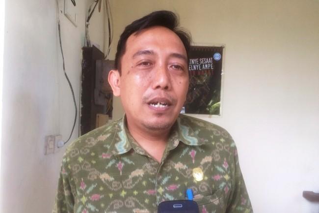 Dua Lembaga Survei Daftar Hitung Cepat Pilkada Bali