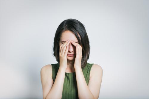 7 Bahan Alami Ini Bantu Mempercepat Penyembuhan Sakit Mata