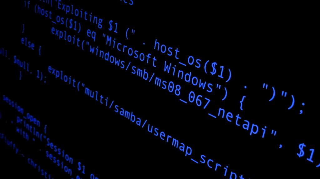 Hacker Bisa Gunakan Cortana untuk Bobol Windows 10
