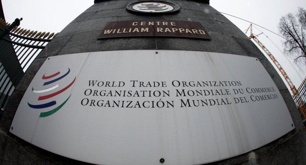 Tarif Trump, Norwegia Ajukan Keluhan ke Organisasi Perdagangan Dunia