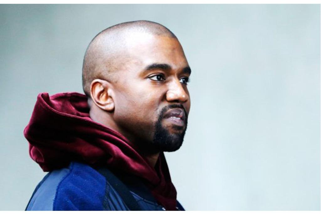 Kanye West Terlibat dalam Soundtrack Deadpool 3?