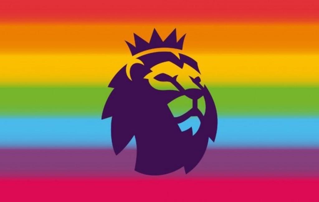 Arsenal vs Man City Panaskan Laga Pembuka Liga Primer Inggris 2018--2019