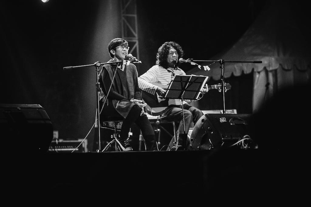 Musisi Ari Malibu Meninggal Dunia