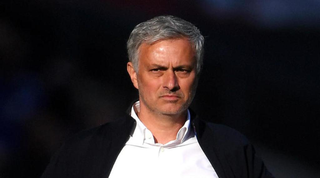 Mourinho: Inggris Bisa Juara Piala Dunia
