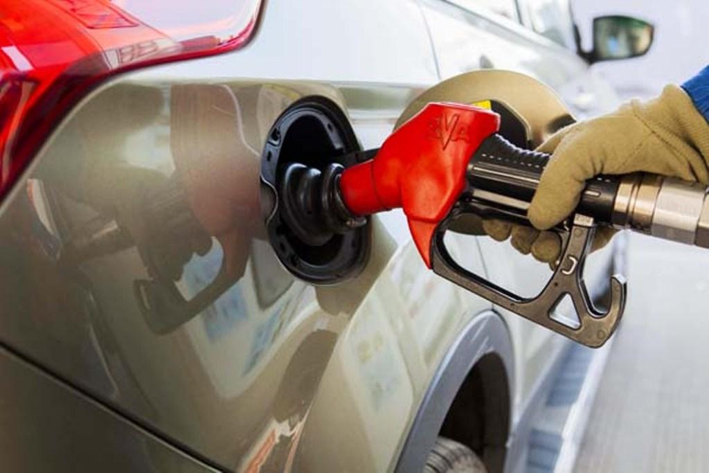 Harga Minyak Menyusut Jelang Pertemuan OPEC
