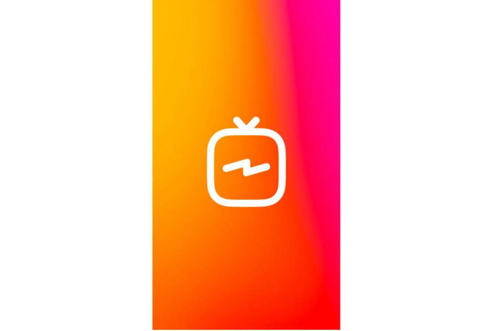 IGTV Sudah Muncul di Instagram, Apa Bedanya?