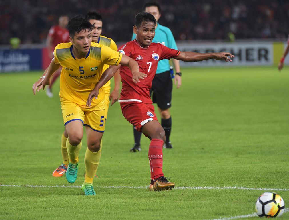 Prediksi Pemain Persija Jelang Tiga Laga Piala Dunia Malam Ini