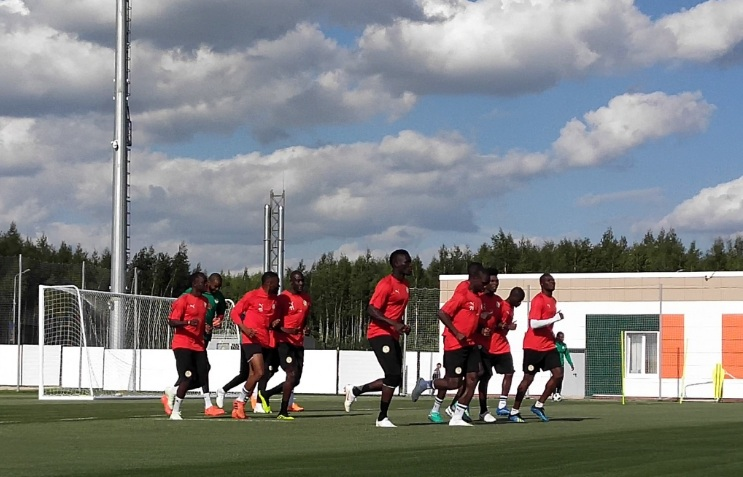 Prediksi Jepang vs Senegal: Demi Amankan Tiket 16 Besar