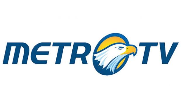 Metro TV Berduka Senior Produser Meninggal Dunia