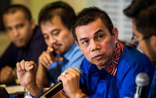Pertemuan JK-SBY Buka Peluang Terbentuknya Koalisi Alternatif
