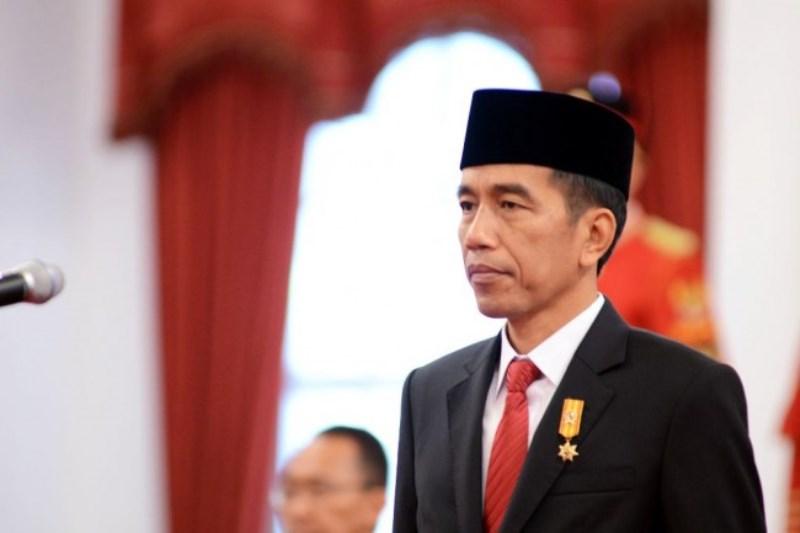 Istana Tegaskan Presiden Netral Dalam Pilkada