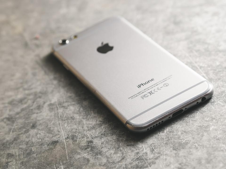 Tekan Harga, Apple akan Buat iPhone 6s di India