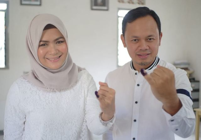 Bima Arya: Saya Tetap Mencintai Kota Bogor