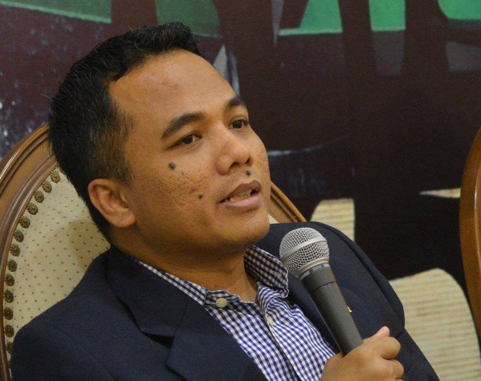 PPP: Hasil Pilkada Bantah Eksistensi Politik Santri Meredup