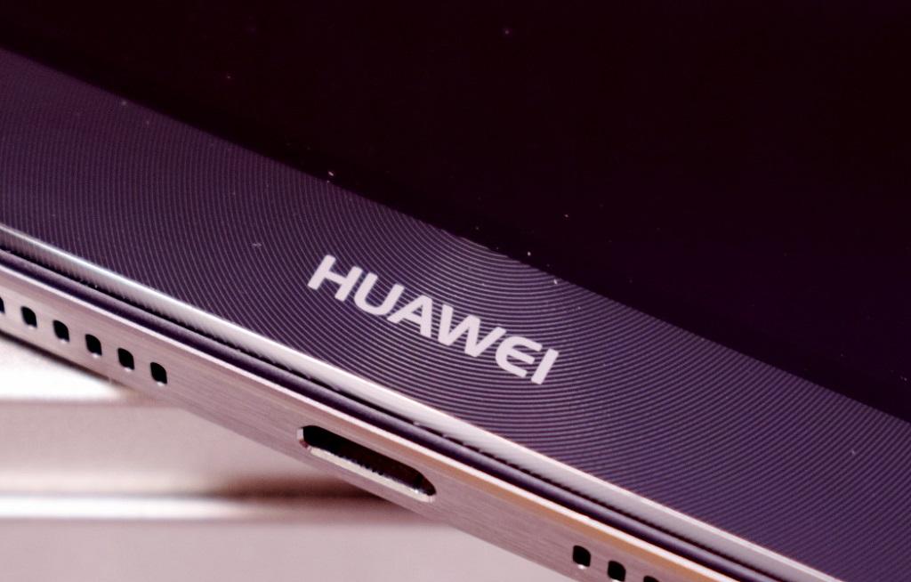 Duduk di Posisi Tiga Besar Global, Huawei Ingin Lebih Agresif