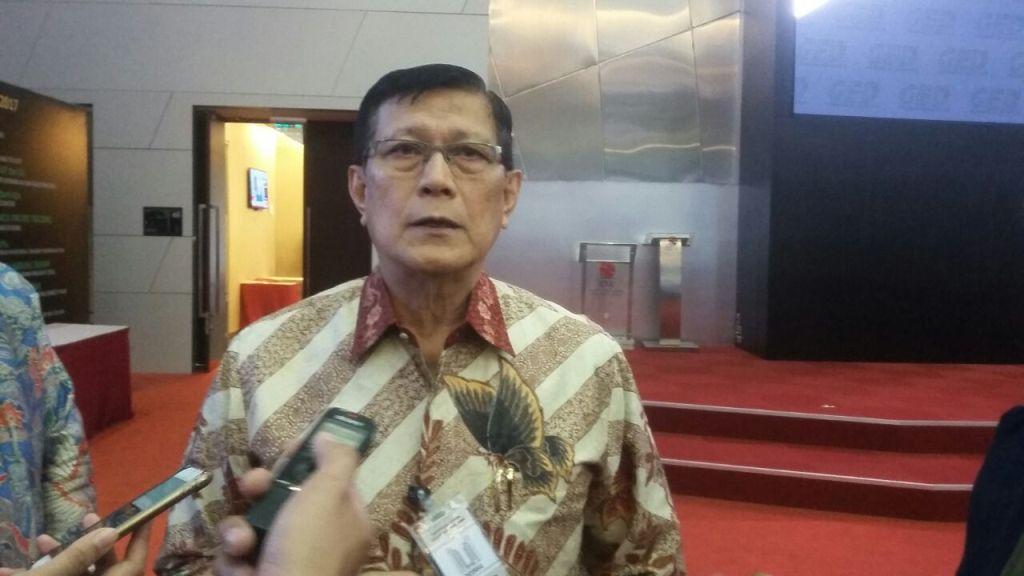 TNCA Gunakan Dana IPO untuk Pembelian Tanah